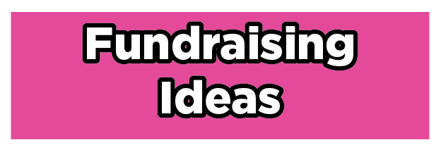 Fundraising Ideas Button